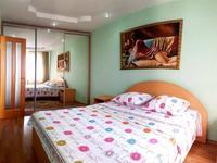 2-комнатная квартира, 68 м², 3/5 этаж посуточно