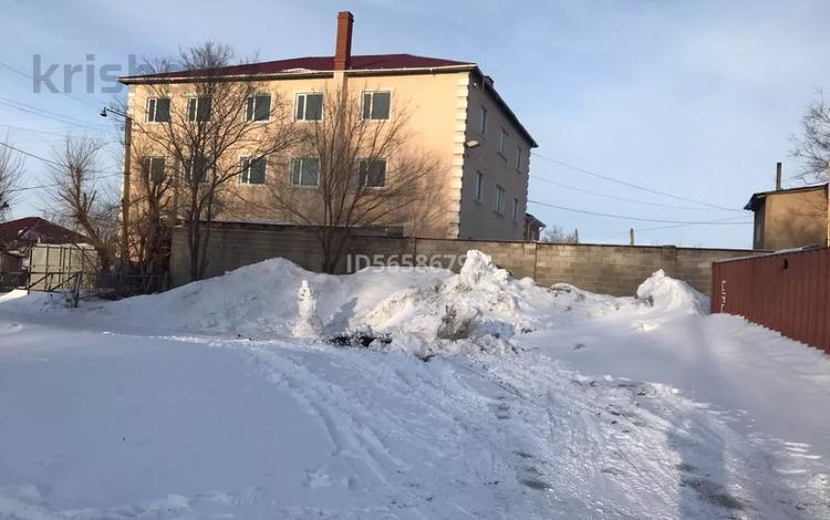 Помещение площадью 743 м², Переулок Ырыс 38а за 290 млн 〒 в Нур-Султане (Астана), Сарыарка р-н