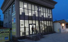 Магазин площадью 220 м², улица Сулейменова 56 за 68 млн 〒 в Таразе