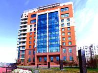 3-комнатная квартира, 145.78 м²