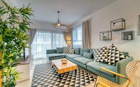 2-комнатная квартира, 68 м², 2 этаж, Эсентепе 9940 за 51 млн 〒 в Гирне