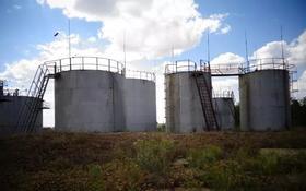 Склад химпродукции 5.0208 га, Талжибек имашевой за 344 млн 〒 в Бадамше