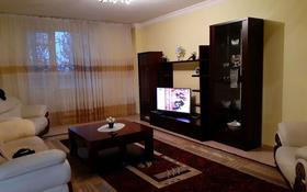 2-комнатная квартира, 75 м², 3/13 этаж посуточно, Сатпаева 23 — Момышулы за 8 000 〒 в Нур-Султане (Астана), Алматы р-н