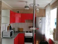 1-комнатная квартира, 32 м², 5/5 этаж посуточно, Протозанова 59 — Орджоникидзе за 8 000 〒 в Усть-Каменогорске