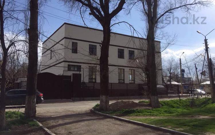 Офис площадью 267.2 м², Айтиева — Жунисалиева за 2 000 〒 в Таразе