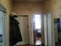 4-комнатный дом, 78 м², 11.3 сот.