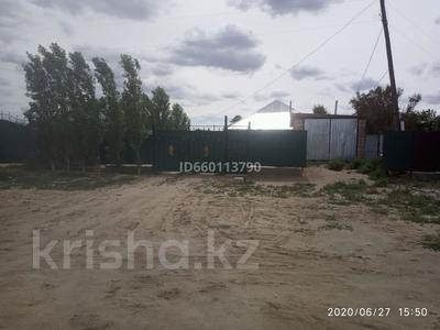 Дача с участком в 10 сот., Ягодка2 46 за 6.5 млн 〒 в Актобе, Старый город