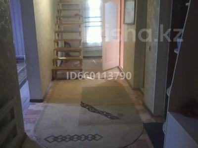 Дача с участком в 10 сот., Ягодка2 46 за 6.5 млн 〒 в Актобе, Старый город — фото 4