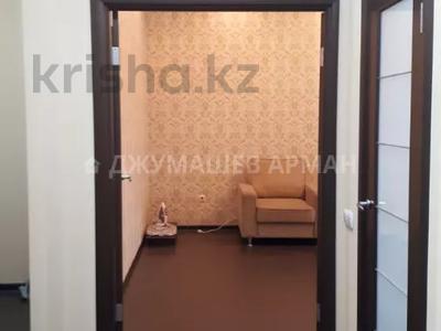 3-комнатная квартира, 112 м², 7/10 этаж, мкр Керемет 7к35 — проспект Сакена Сейфуллина за 47 млн 〒 в Алматы, Бостандыкский р-н — фото 4