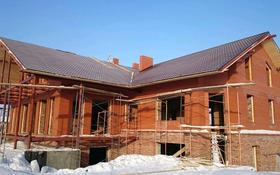 10-комнатный дом, 900 м², 50 сот., Пос.Ачаир за ~ 99.4 млн 〒 в Омске