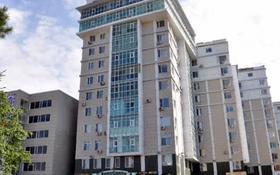 3-комнатная квартира, 168.1 м², 3/12 этаж, Ташенова 8 за 73 млн 〒 в Нур-Султане (Астана)