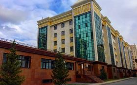 3-комнатная квартира, 140.3 м², 4/6 этаж, Нажимеденова 15/1 за ~ 70.7 млн 〒 в Нур-Султане (Астана)