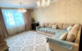 3-комнатная квартира, 90 м², 2/5 этаж, мкр Зердели (Алгабас-6) 19 за 31.5 млн 〒 в Алматы, Алатауский р-н