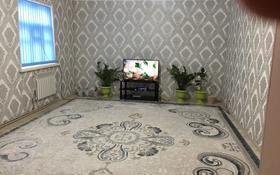 3-комнатный дом, 52.3 м², 8 сот., мкр Самал-3 10 за 17 млн 〒 в Шымкенте, Абайский р-н