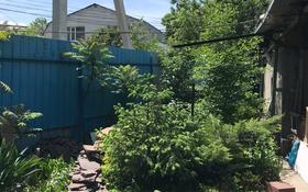 3-комнатный дом, 120 м², 7 сот., Логовая 15 за 35 млн 〒 в Алматы, Жетысуский р-н