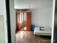 2-комнатный дом помесячно, 65 м²