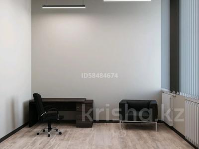 Офис площадью 400 м², Сатыбалдина 7/6 за 4 500 〒 в Караганде, Казыбек би р-н — фото 3