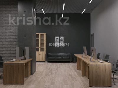 Офис площадью 400 м², Сатыбалдина 7/6 за 4 500 〒 в Караганде, Казыбек би р-н — фото 4