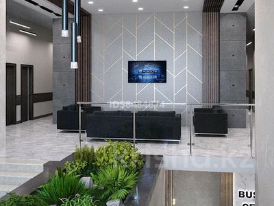 Офис площадью 400 м², Сатыбалдина 7/6 за 4 500 〒 в Караганде, Казыбек би р-н — фото 7