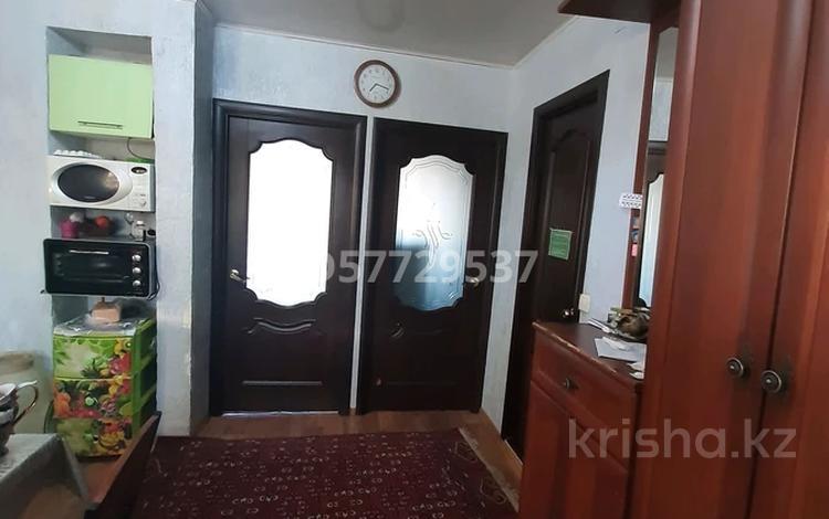 2-комнатная квартира, 49 м², 7/9 этаж, 8-й мкр за 9 млн 〒 в Актау, 8-й мкр
