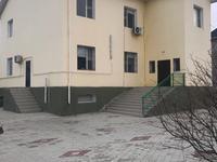 "7-комнатный дом, 490 м², мкр ""Шыгыс 2"" за 120 млн 〒 в Актау, мкр ""Шыгыс 2"""
