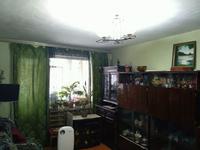 2-комнатная квартира, 44.9 м², 4/5 этаж
