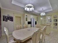 4-комнатная квартира, 240 м², 11/15 этаж помесячно, Назарбаева 223 — Ганди за 1.1 млн 〒 в Алматы, Медеуский р-н