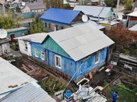 5-комнатный дом, 348 м², Наримановка за 17 млн 〒 в Костанае