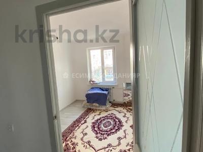 2-комнатная квартира, 42 м², 3/5 этаж, мкр Орбита-1, Мкр Орбита-1 за 18.3 млн 〒 в Алматы, Бостандыкский р-н