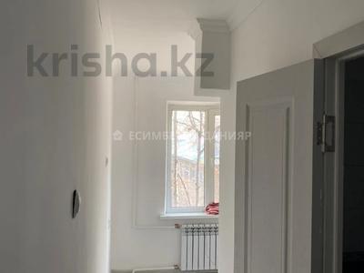 2-комнатная квартира, 42 м², 3/5 этаж, мкр Орбита-1, Мкр Орбита-1 за 18.3 млн 〒 в Алматы, Бостандыкский р-н — фото 12