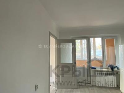 2-комнатная квартира, 42 м², 3/5 этаж, мкр Орбита-1, Мкр Орбита-1 за 18.3 млн 〒 в Алматы, Бостандыкский р-н — фото 13