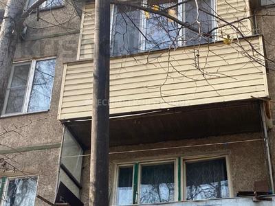 2-комнатная квартира, 42 м², 3/5 этаж, мкр Орбита-1, Мкр Орбита-1 за 18.3 млн 〒 в Алматы, Бостандыкский р-н — фото 2
