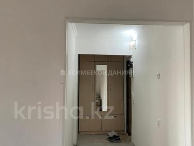 2-комнатная квартира, 42 м², 3/5 этаж, мкр Орбита-1, Мкр Орбита-1 за 18.3 млн 〒 в Алматы, Бостандыкский р-н — фото 4