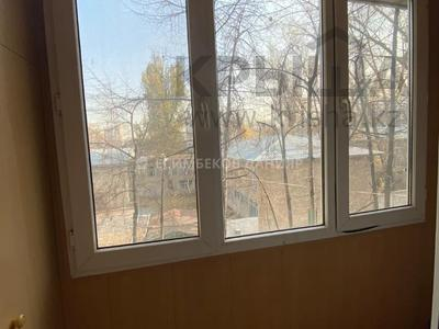 2-комнатная квартира, 42 м², 3/5 этаж, мкр Орбита-1, Мкр Орбита-1 за 18.3 млн 〒 в Алматы, Бостандыкский р-н — фото 8