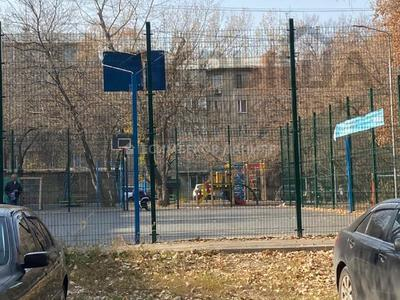 2-комнатная квартира, 42 м², 3/5 этаж, мкр Орбита-1, Мкр Орбита-1 за 18.3 млн 〒 в Алматы, Бостандыкский р-н — фото 9