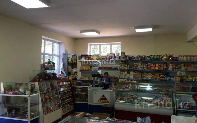 Магазин площадью 400 м², Сейфуллина за 30 млн 〒 в Костанае