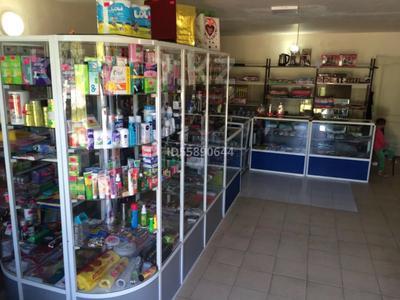 Магазин площадью 400 м², Сейфуллина за 30 млн 〒 в Костанае — фото 11