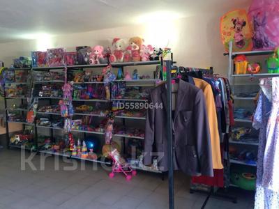 Магазин площадью 400 м², Сейфуллина за 30 млн 〒 в Костанае — фото 9