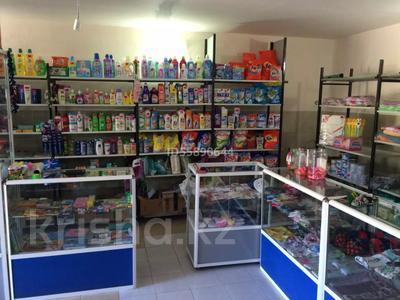 Магазин площадью 400 м², Сейфуллина за 30 млн 〒 в Костанае — фото 10