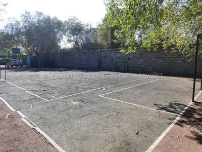 База отдыха за 220 млн 〒 в Капчагае — фото 14