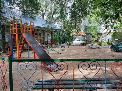 База отдыха за 220 млн 〒 в Капчагае — фото 21