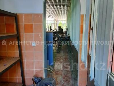 База отдыха за 220 млн 〒 в Капчагае — фото 60
