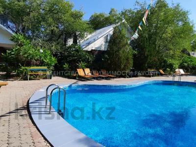 База отдыха за 220 млн 〒 в Капчагае — фото 63