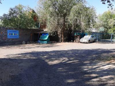 База отдыха за 220 млн 〒 в Капчагае — фото 77