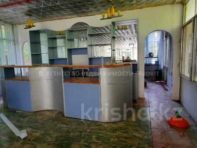 База отдыха за 220 млн 〒 в Капчагае — фото 9