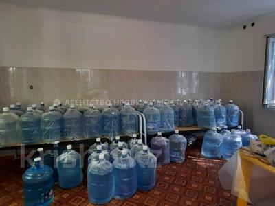База отдыха за 220 млн 〒 в Капчагае — фото 84