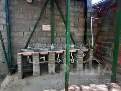 База отдыха за 220 млн 〒 в Капчагае — фото 94