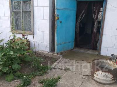 Дача с участком в 10 сот., Восточный 3806 за 2.5 млн 〒 в Семее — фото 3