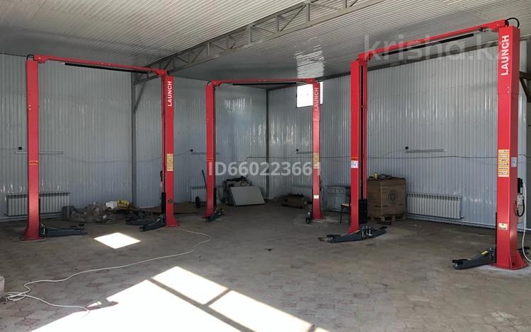сто , замен масла за 500 000 〒 в Алматы, Алмалинский р-н