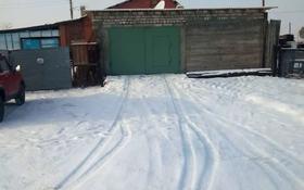 3-комнатный дом, 60 м², 8 сот., Сосновая 4 за 10 млн 〒 в Павлодаре